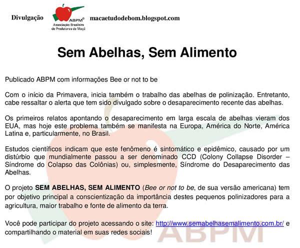 http://www.semabelhasemalimento.com.br/