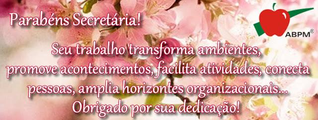 http://www.abpm.org.br/30092016-dia-da-secretaria-parabens/