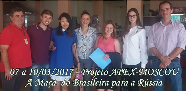 http://www.abpm.org.br/07-10032017-projeto-importador-da/