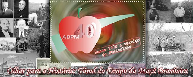 http://www.abpm.org.br/olhar-para-historia-tunel-do-tempo-da-12/