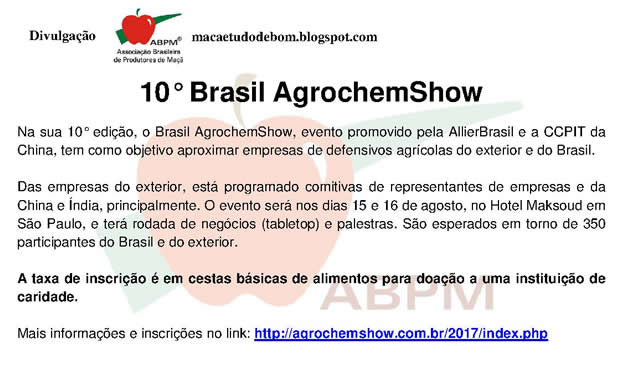 http://agrochemshow.com.br/2017/index.php