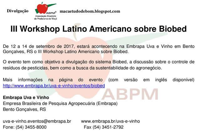 https://www.embrapa.br/uva-e-vinho/eventos/biobed