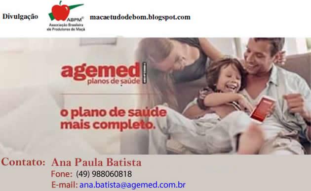 ana.batista@agemed.com.br