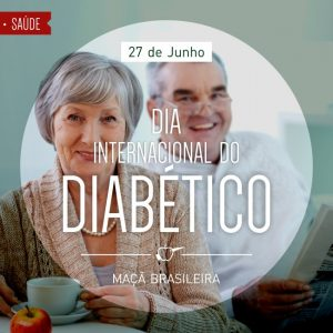 27062018_diadodiabetico