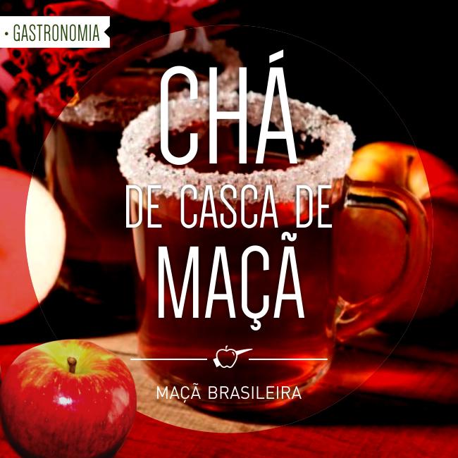 10072018_chademaca