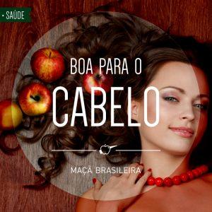 28092018_clubedamacabrasileira_cabelo