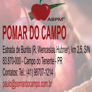 07112018_boasvindaspomardocampomenor