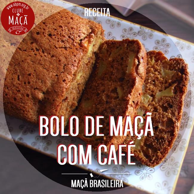 27072019_clube_macacomcafe