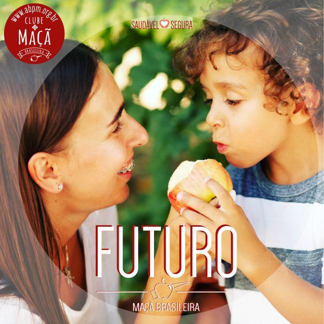 15082019_futuro