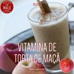 21112019_vitaminadetortademaca