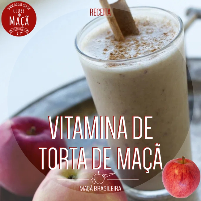 21112019_vitaminadetortademaca