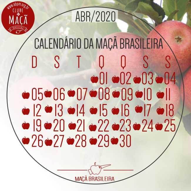 01042020_calendariodeabril