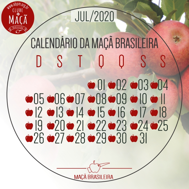 01072020_calendariodejulho