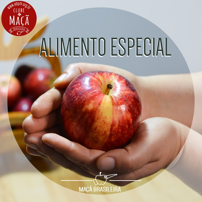 25062020_alimentoespecial