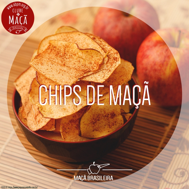 03092020_chipsdemaca
