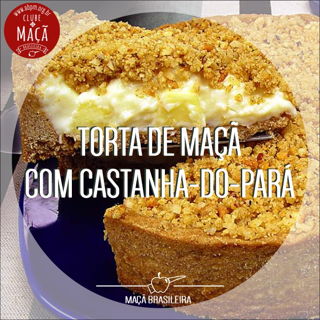 19082020_tortademacacomcastanha