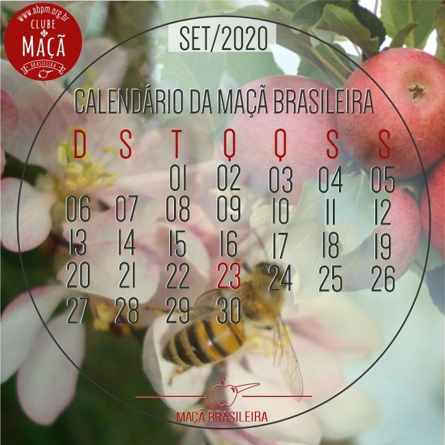 01092020_calendariodesetembro