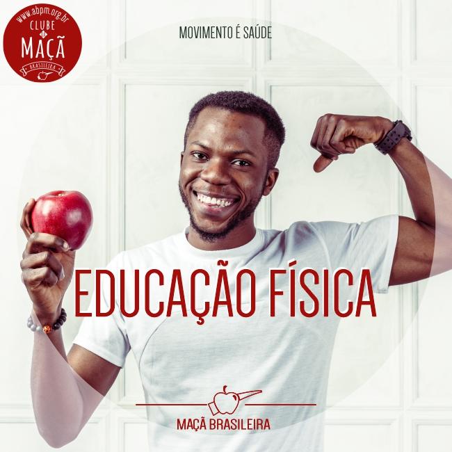 01092020_educacaofisica