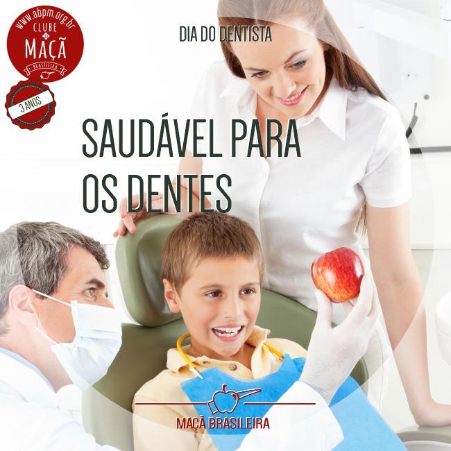 03102020_dentista