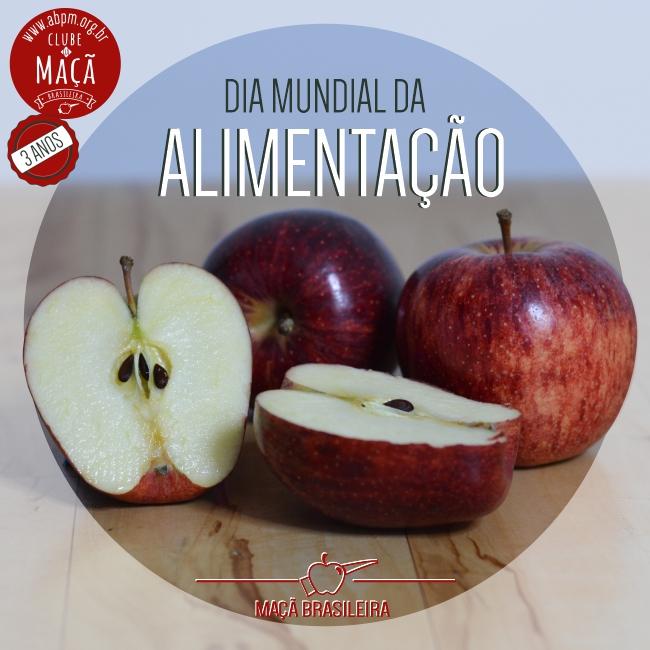 16102020_alimentacao