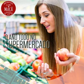 12112020_supermercado_menor