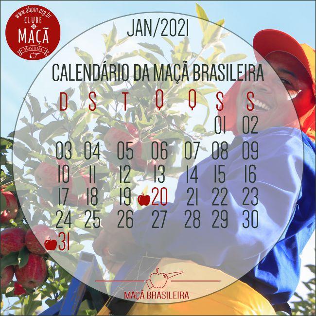 01012021_calendariojaneiro
