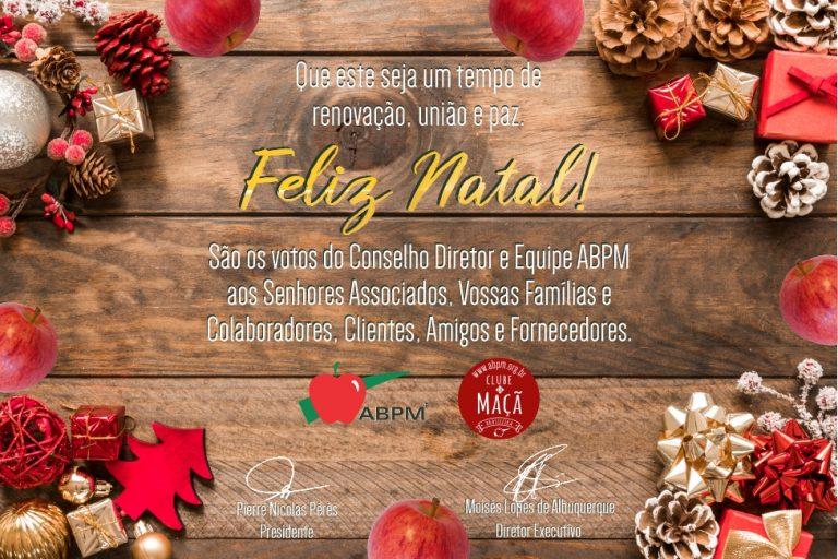 24122020_natal_cartao_