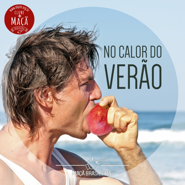 24012021_nocalordoverao