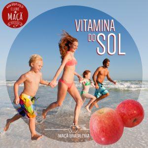 02022021_vitaminadosol_blog
