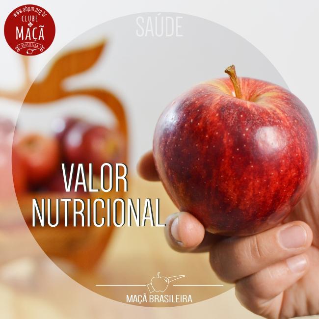 12032021_valornutricionalmaca