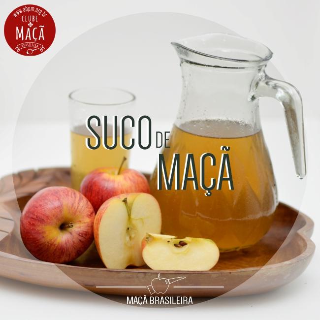 18032021_sucodemaca