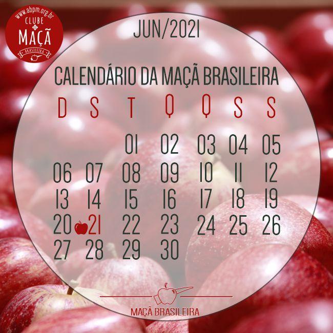 01062021_calendário