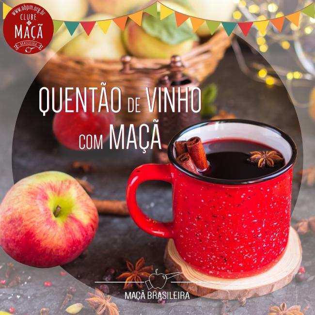 03062021_quentaocommaca
