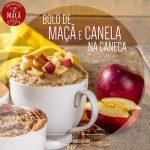 15072021_bolomacacaneca