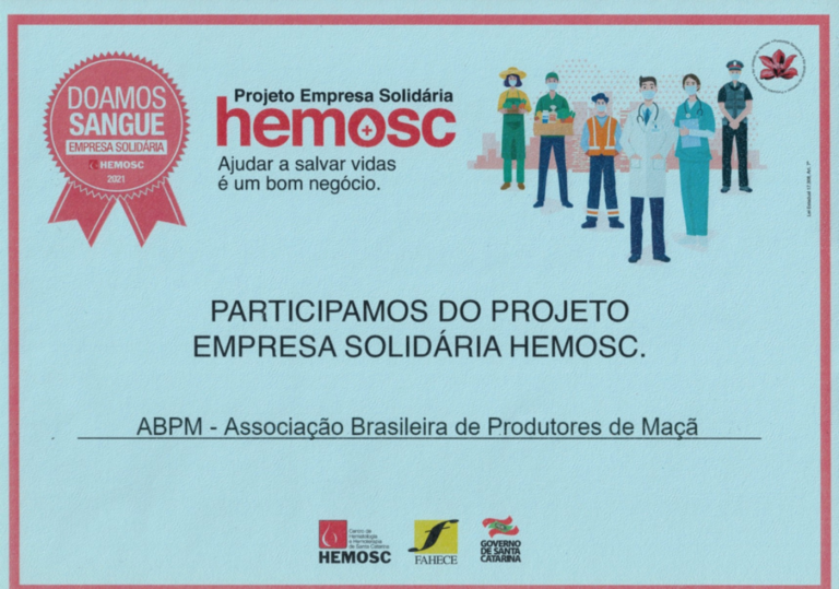 20052021_hemosc