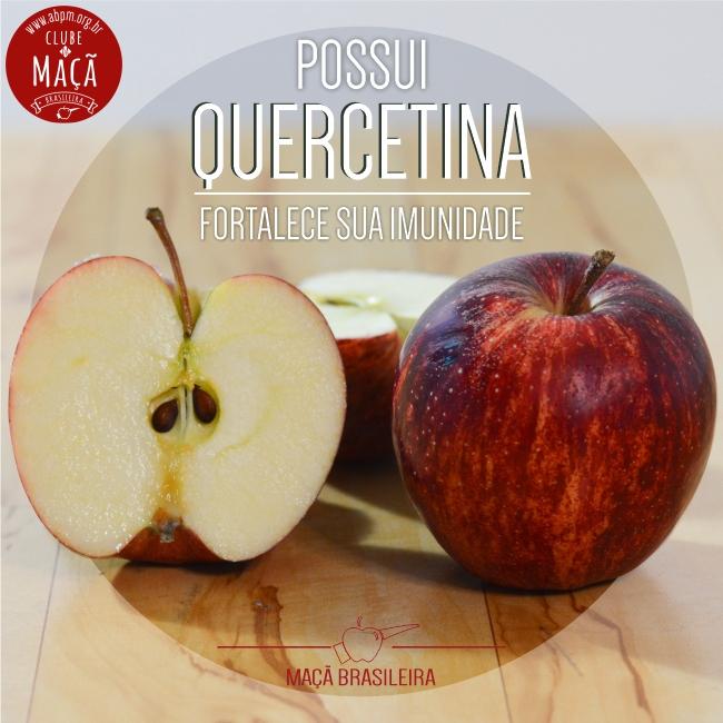 11062021_quercetina