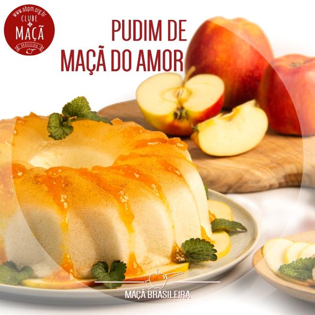 19082021_pudimmacadoamor