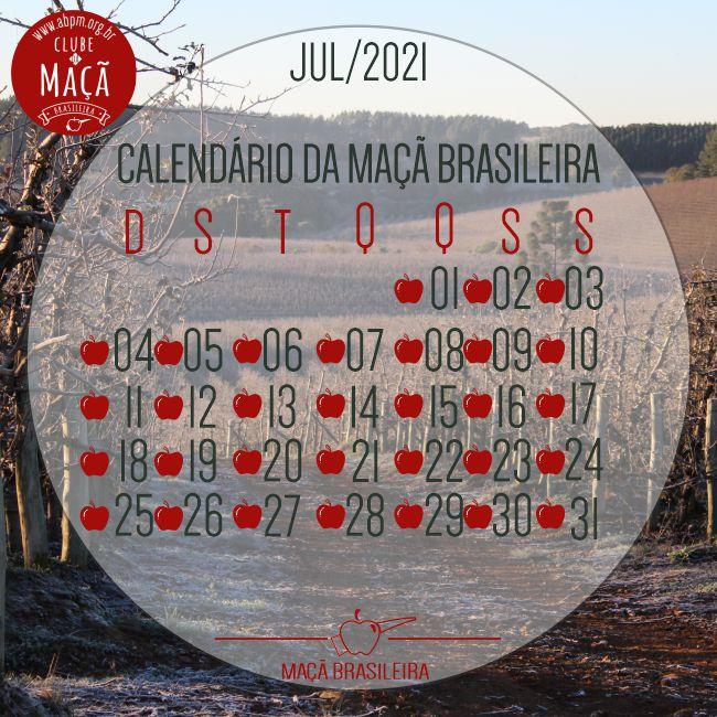 01072021_calendario