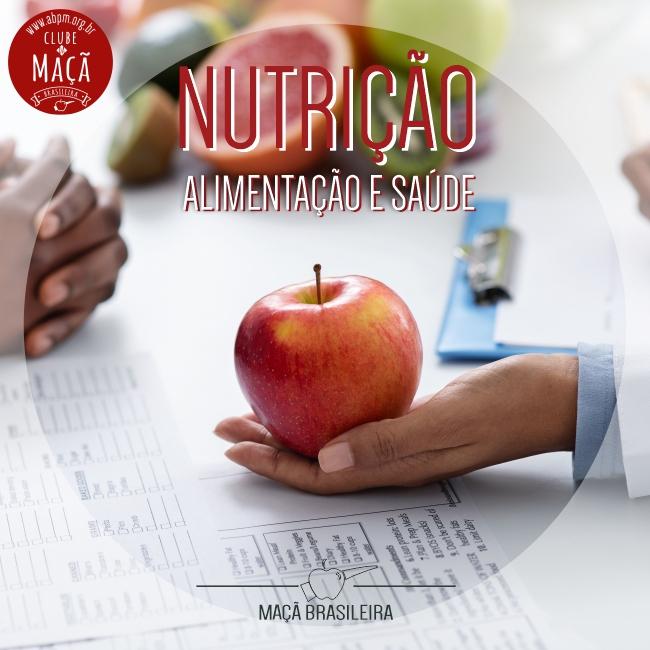 31082021_nutricionista