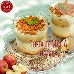 16092021_tortanataca